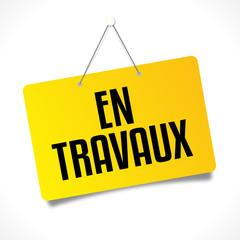 trtavaux